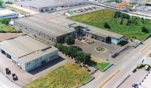 Lapp übernimmt italienischen Hersteller für Datenübertragungssysteme