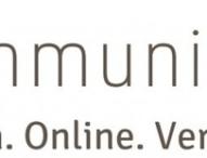Community Life: Über zehn Auszeichnungen schon im ersten Jahr