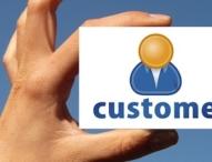 Kundenkarten – Rabattwunder oder leere Versprechungen?