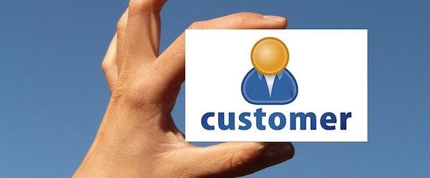 Photo of Kundenkarten – Rabattwunder oder leere Versprechungen?