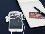 Das neue Geld – Wie PayPal und Co. unseren Alltag verändern
