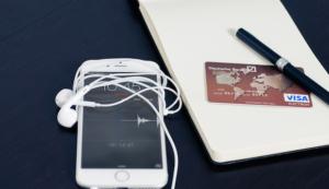 Prepaid-Kreditkarten: Unsinn für viele, Lösung nur für wenige
