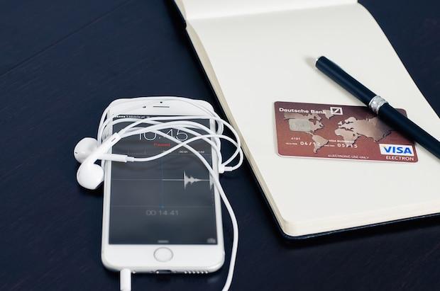 Bild von Prepaid-Kreditkarten: Unsinn für viele, Lösung nur für wenige