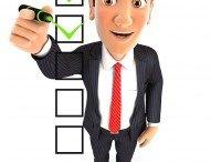 DUALIS definiert 5 goldene Regeln zur Einführung von APS-Systemen in Unternehmen