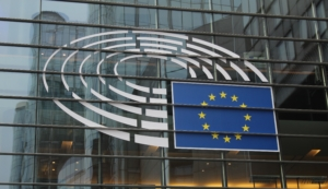 Bernd Lucke zu Schäuble-Vorstoß: ESM taugt nicht als Kontrolleur