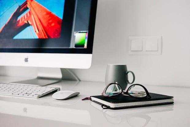 Photo of Das Firmenlogo einfach und schnell erstellen