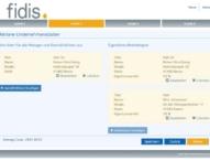 FACT.boarding: Online-Vertrieb für Factoring-Verträge
