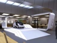 Schwedisches Elektroauto erreicht innerhalb der ersten Stunden 63% des Crowdfunding-Ziels