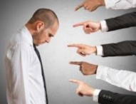Geschäftsführerhaftung bzw. Verantwortung für den Arbeitsschutz – Nichtwissen schützt vor Strafe nicht