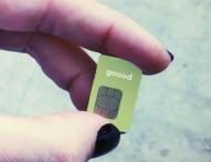 Erfolgreiche Crowdfunding-Kampagne für goood – Deutschlands sozialer Mobilfunkanbieter