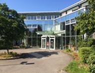 Gummersbach: Starthilfe für Existenzgründer
