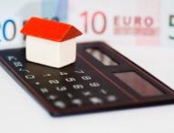 Immobilienbarometer zeigt: Mehrheit glaubt trotz Immobilienkauf an finanzielle Freiheit