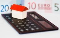 Ausstieg aus Baufinanzierung – Welche Möglichkeiten haben Kreditnehmer