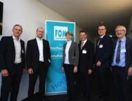 Stuttgarter Gespräche: Erfolgsfaktoren im Ideenmanagement