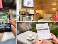 Auf europaweitem Wachstumskurs mit digitaler Gästekommunikation und zusätzlichem Kapital