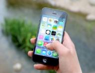 Smartphones überholen Tablets bei Online-Buchungen in Deutschland
