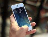 Founders und Dänischer Wachstumsfonds setzen auf Banking-App für Selbstständige