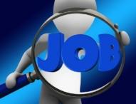Die niedrige Arbeitslosenquote rückt die Mitarbeiterzufriedenheit in den Mittelpunkt