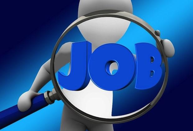 Photo of Die niedrige Arbeitslosenquote rückt die Mitarbeiterzufriedenheit in den Mittelpunkt