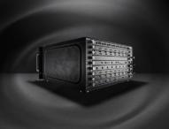 Intelligentes Signalmanagement über neue modulare Konverter-Matrix für AV-Signale