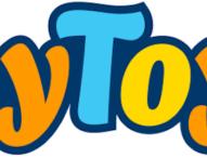 myToys setzt erfolgreiche Omni-Channel-Strategie mit 15. Store in Hamburg fort