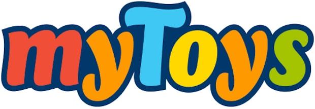 Bild von myToys setzt erfolgreiche Omni-Channel-Strategie mit 15. Store in Hamburg fort