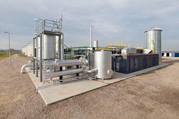 Photo of ETW Energietechnik entwickelt die SmartCycle PSA zur Aufbereitung von Biogas auf Erdgasqualität
