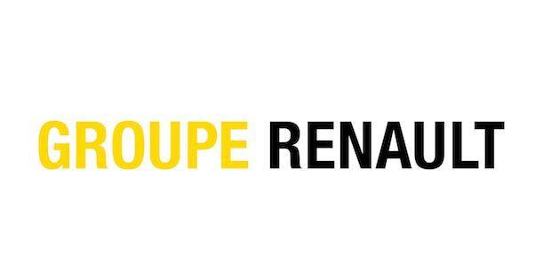 Bild von Renault Gruppe steigert Umsatz um 13 Prozent