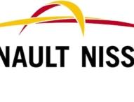 Strategische Kooperation zwischen Renault-Nissan Allianz und Daimler in 2016 intensiviert