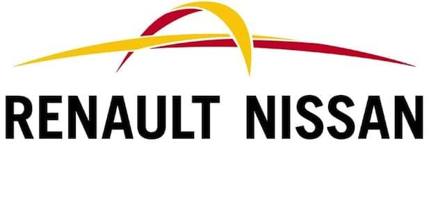 Photo of Strategische Kooperation zwischen Renault-Nissan Allianz und Daimler in 2016 intensiviert