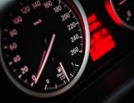 Automobilentwicklung im digitalen Zeitalter
