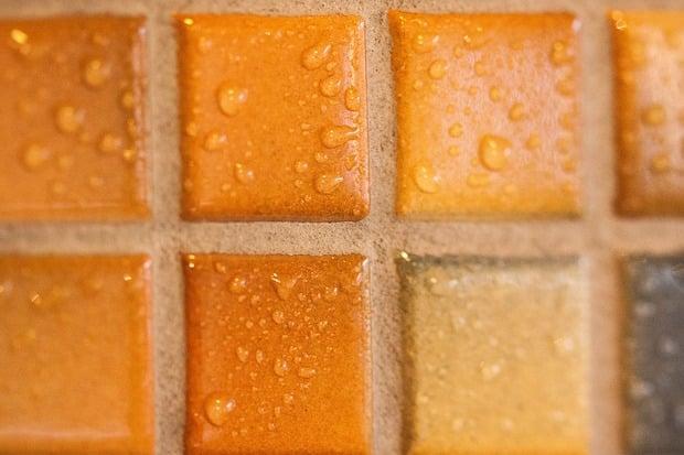 Photo of Dichtstoffe – die geheimen Stars in Küche und Bad