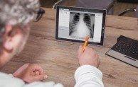 Exzellente Wachstumsaussicht für Digital Health dank Megatrends und Innovationsstau in der Medizin