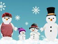 eBay startet mit neuer Markenkampagne ins Weihnachtsgeschäft