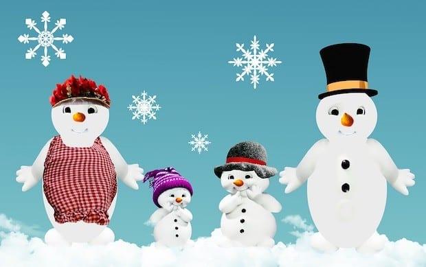 Photo of eBay startet mit neuer Markenkampagne ins Weihnachtsgeschäft