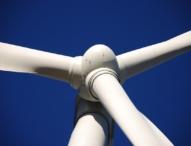 Gothaer Umweltbericht 2015: Strom- und Wasserverbrauch deutlich gesenkt