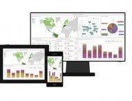 Business Intelligence Tool: Neues 7ANALYSE Add-on 'EXCEL COMPANION' ab sofort kostenlos downloadbar