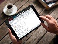 Modernste IT aus Nürnberg sichert neues Online-Bezahlverfahren