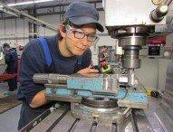 Tag der Menschen mit Behinderung: Daimler setzt auf Vielfalt und Inklusion