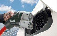 BMW Group, Daimler AG, Ford Motor Company und der Volkswagen Konzern mit Porsche und Audi planen Joint Venture