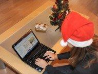 Worauf Verbraucher beim Online-Shoppen von Weihnachtsgeschenken achten sollten