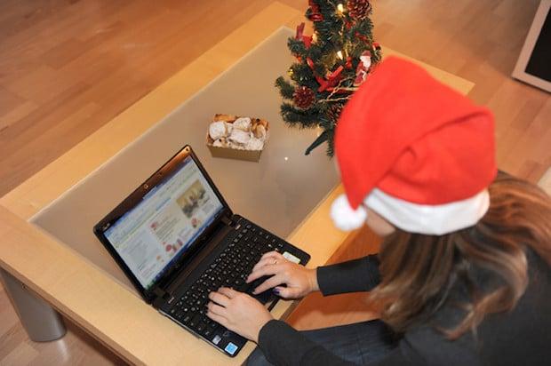 Photo of Worauf Verbraucher beim Online-Shoppen von Weihnachtsgeschenken achten sollten