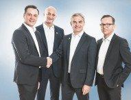 Komax und iTAC kooperieren: Neues MES für die Kabelverarbeitungsindustrie 4.0