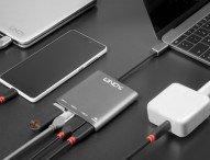 USB Typ C: Das Multitalent ausreizen