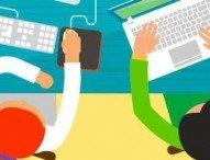 Generation digital: Die Payment Vorlieben der Millennials und was sie von den Banken erwarten