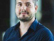 Christian Grospitz ist neuer Editor in Chief bei ShowHeroes