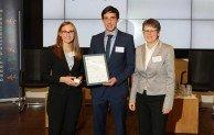 itdesign erhält Auszeichnung als familienfreundliches Unternehmen