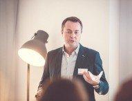 """Criteo im Interview: """"Wir helfen im e-Commerce dabei, auf Dauer mehr zu verkaufen"""""""