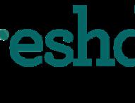 Freshdesk erhält 55 Millionen US-Dollar von Sequoia Capital India und Accel