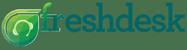 Photo of Freshdesk erhält 55 Millionen US-Dollar von Sequoia Capital India und Accel